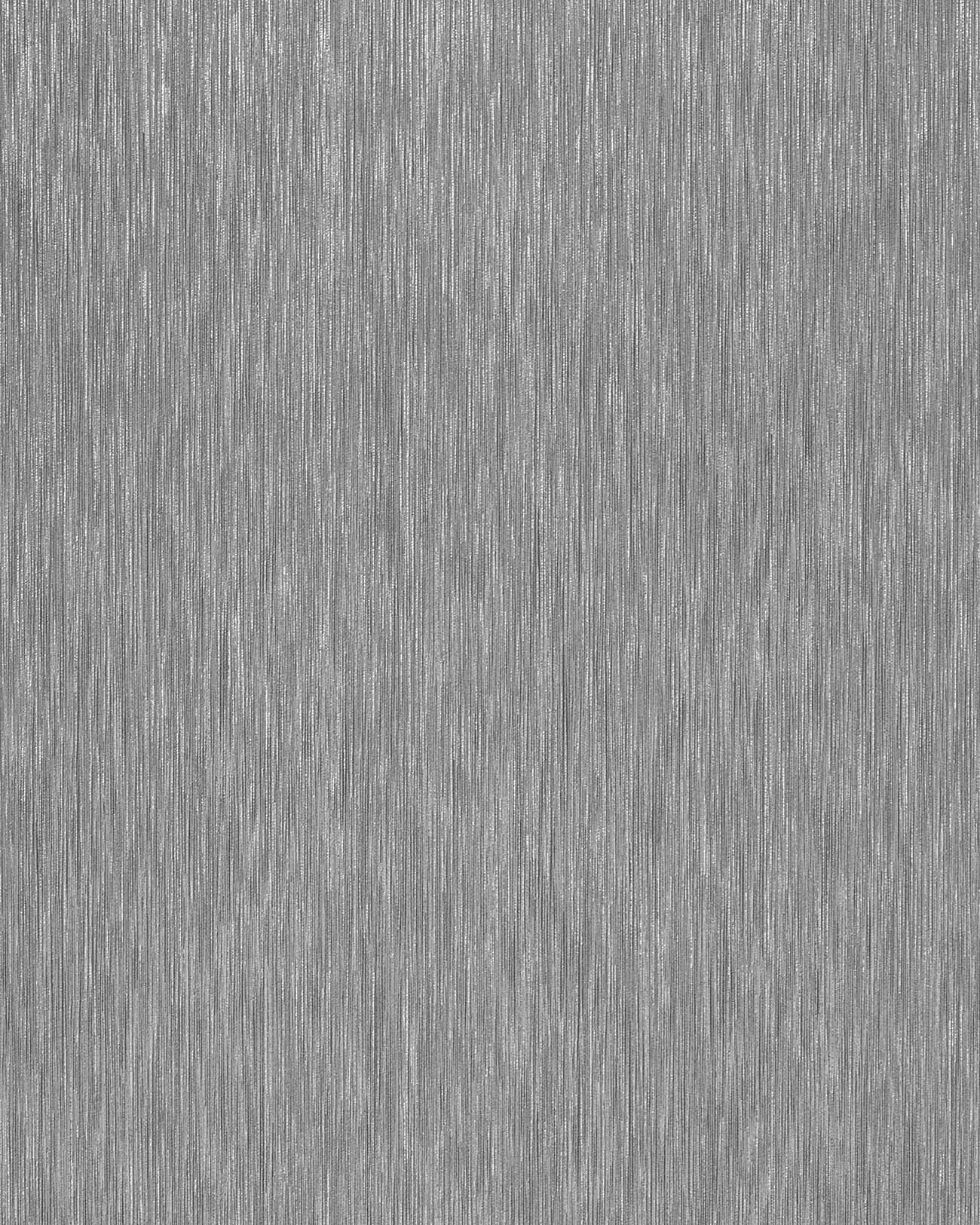 Tapeten Metallic Effekt : Tapeten Mit Metallic Effekt  Vincent Metallic Effekt hochgl?nzend