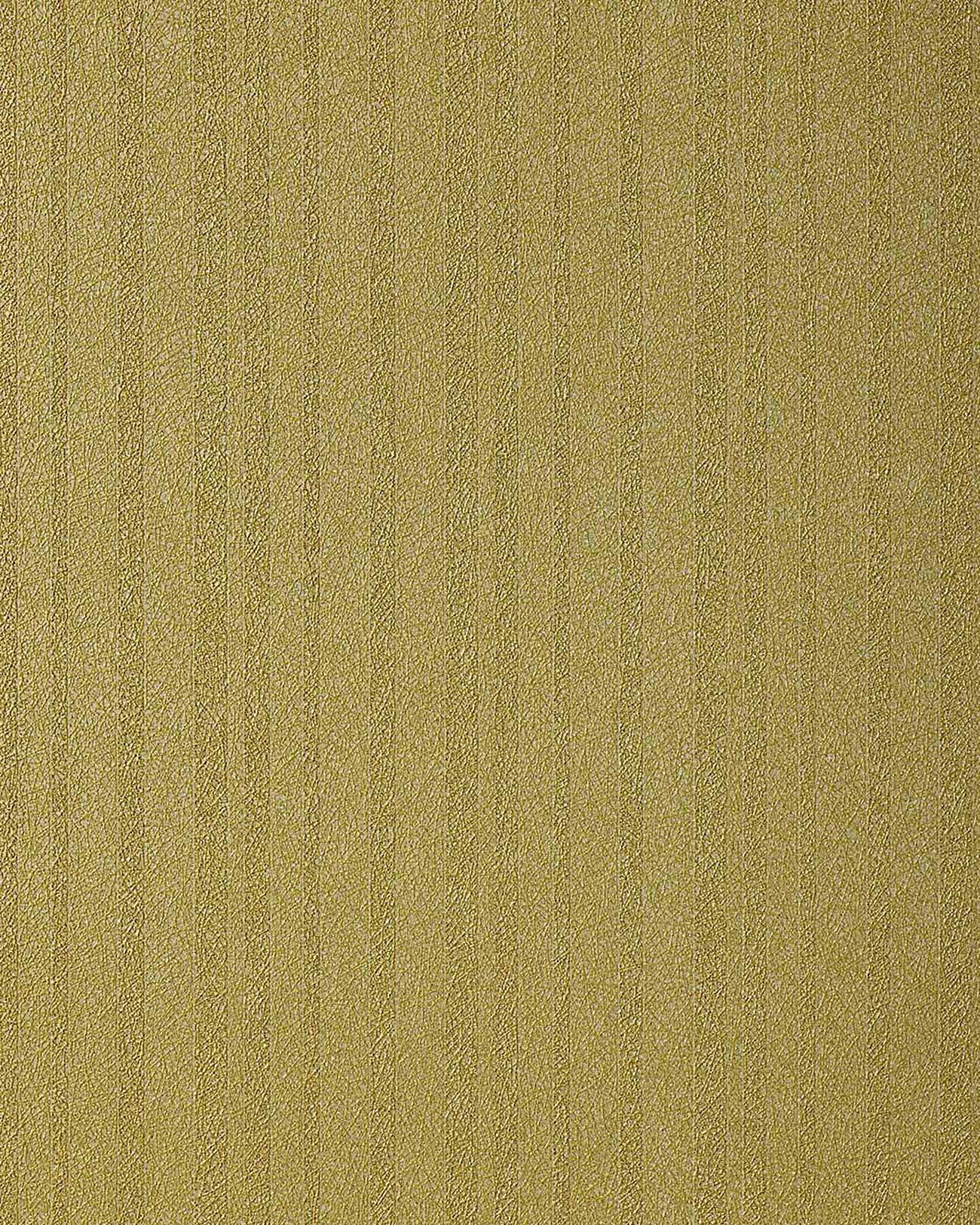 Original edem olive gr n gold gr n uni tapete dezent mit for Plain wallpaper for walls