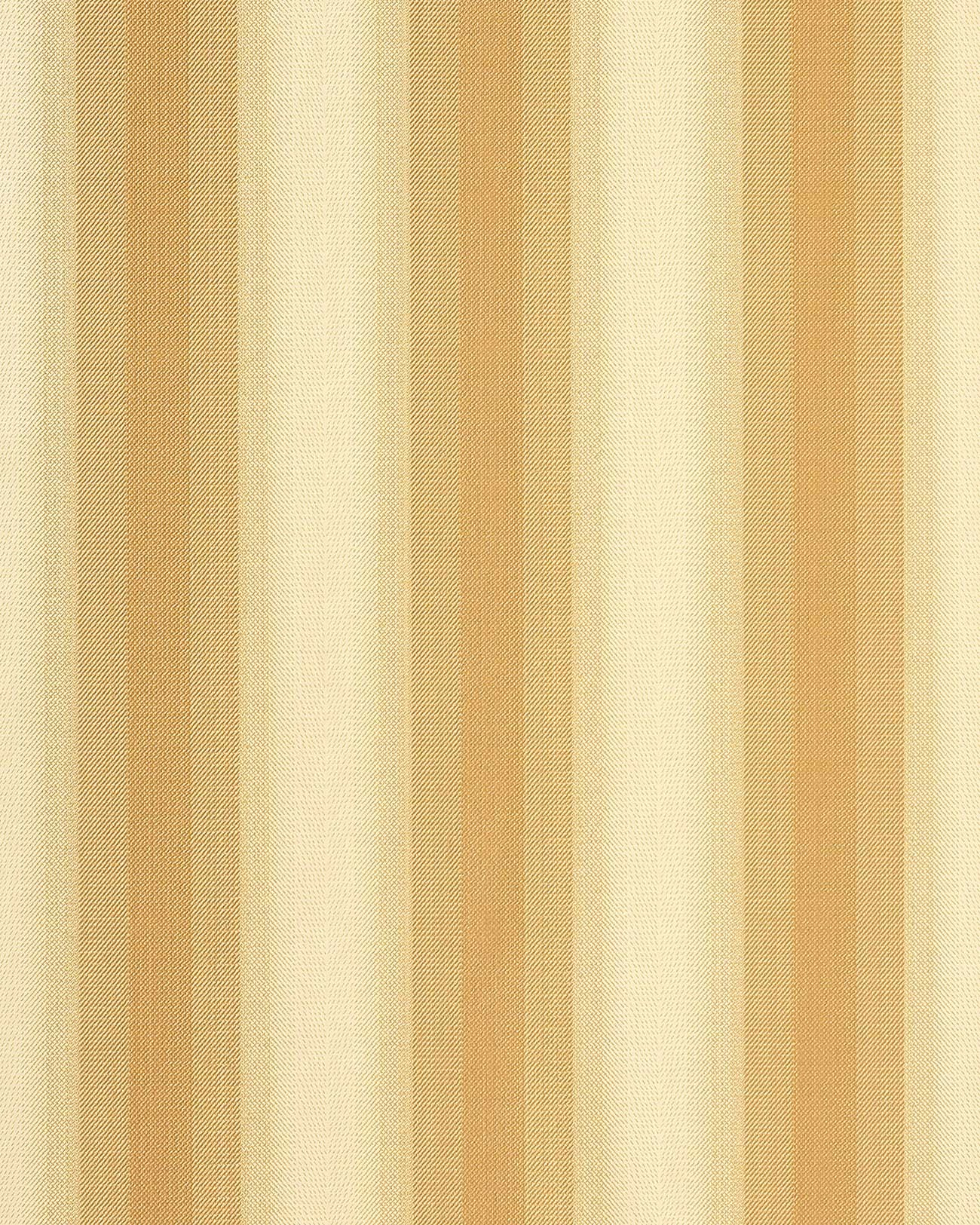 Original edem beige hell braun creme stylische design for Brown wallpaper for walls